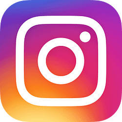 Social Commerce - IG Icon