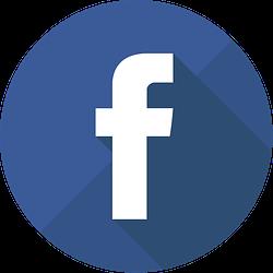 Social Commerce - FB Icon