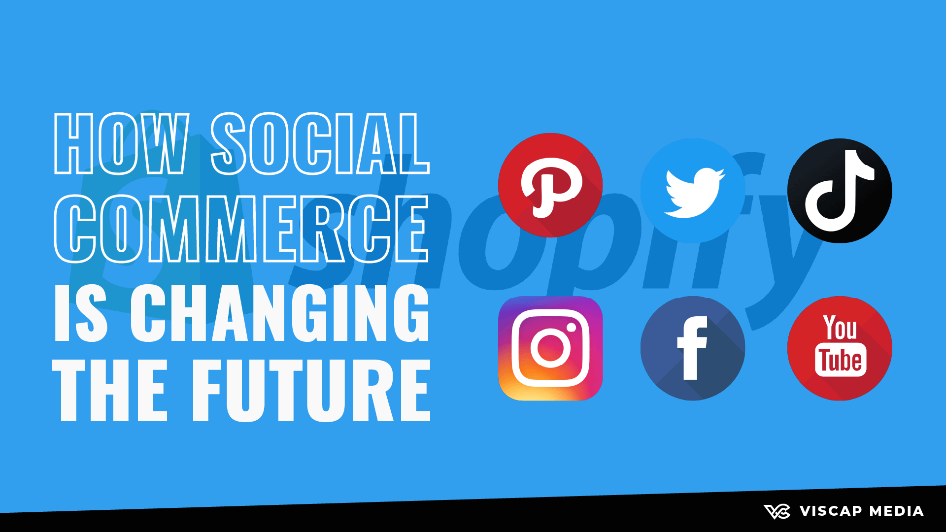 How Social Commerce Is Changing The Future Article Thumbnail