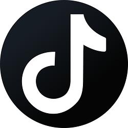 Social Commerce - TT Icon